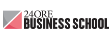 logo_24orebusiness