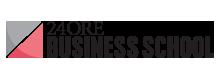 logo_24orebusiness
