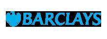 logo_barclaysl