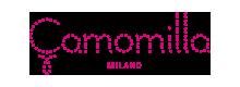 logo_camomilla