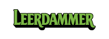 logo_leerdammer