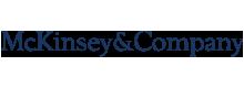 logo_mkkinsey