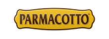 logo_parmacotto