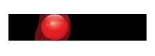 logo_popai