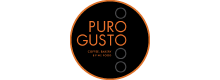 logo_purogusto