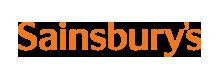 logo_sainsburys