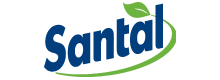 logo_santal