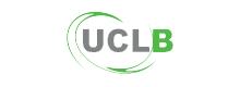 logo_uclb