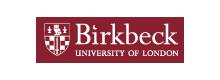 logo_birkbeckl